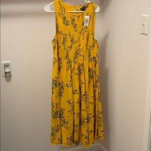 Torrid dress!!